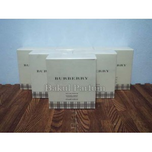 Burberry Burberry Women