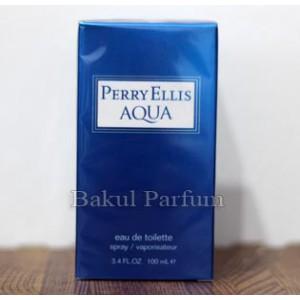 Perry Ellis Aqua for Men