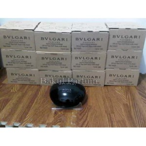 Bvlgari Aqva for Men (tester)