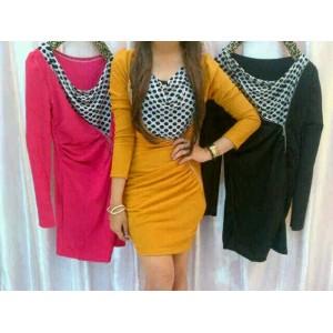Dress Mayang