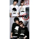 Couple X2