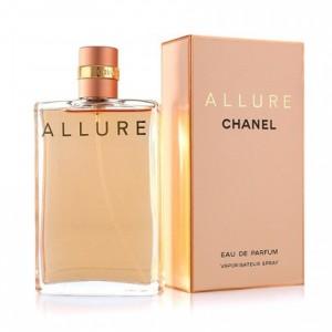 Chanel Allure for Women
