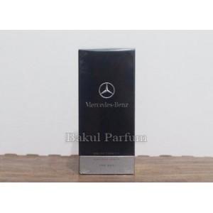 Mercedes Benz for Men