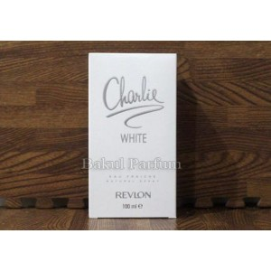 Revlon Charlie White for Women