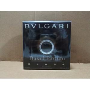 Bvlgari Black for Unisex