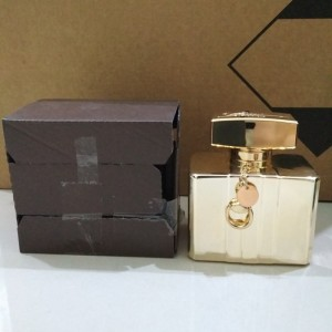 Gucci Premiere for Women (tester)