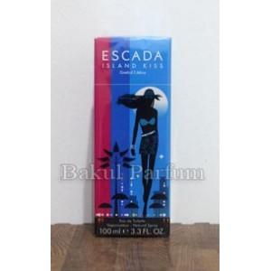 Escada Island Kiss 2011 for Women