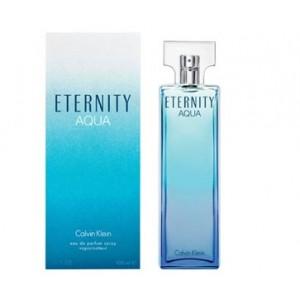 Calvin Klein Eternity Aqua Women