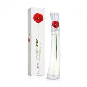 Kenzo Flower EDT 4ml (Miniatur)