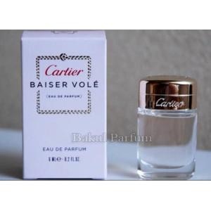 Cartier Baiser Vole (miniatur)